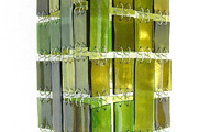 "<p style=""text-align: left;"">Points of Light #14, 2012</p>