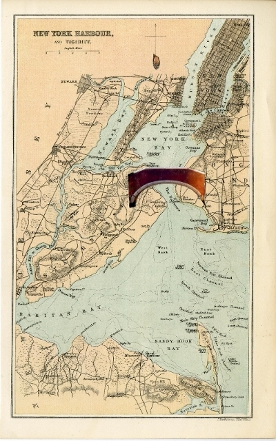 "<div id=""artwork_info"">
