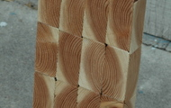 """<p style=""""text-align: center;""""><strong>Hollow Board (detail)</strong></p>"""