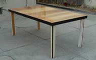 <p><strong>COMMISSION SEWING TABLE 1</strong></p>