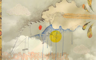 <p><em>Cloudcry</em></p>