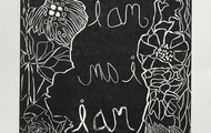<p>I Am</p>