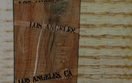 <p><strong>LOS ANGELES DINING TABLE </strong></p>