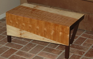 <p><strong>COFFEE TABLE FOR A SMALL SPACE 1</strong></p>