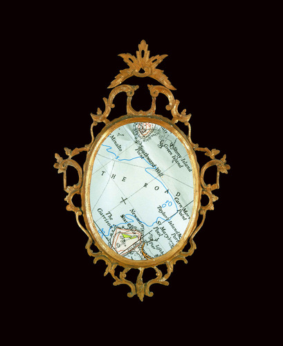 Kelly_d_irdre_my_map_is_my_mirror_the_road_