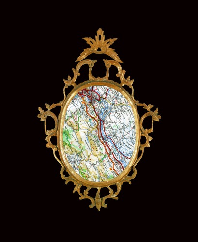Kelly_d_irdre_my_map_is_my_mirror_43_11_46.4n_2_20_06.6e_