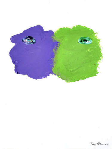 Rsz_bg_oursler_drawing_purpleandgreen