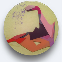 <p><em>satellite I</em></p>