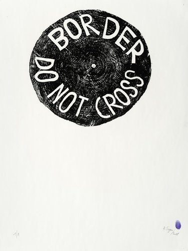 Rsz_barthelemy_toguo___border_do_not_cross
