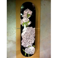 "<p style=""text-align: center;"">peony study 24</p>