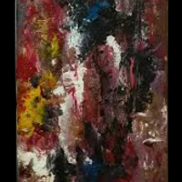 "<div id=""js_3"" class=""_5pbx userContent"" data-ft=""{""tn"":""K""}"">