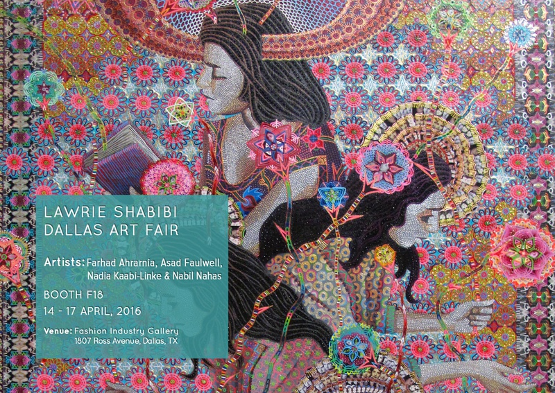 Lawrie_shabibi_._dallas_art_fair_._e_shot