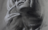 "<p><em>""Maw""</em></p>