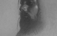 "<p><em>""That guy...""</em></p>