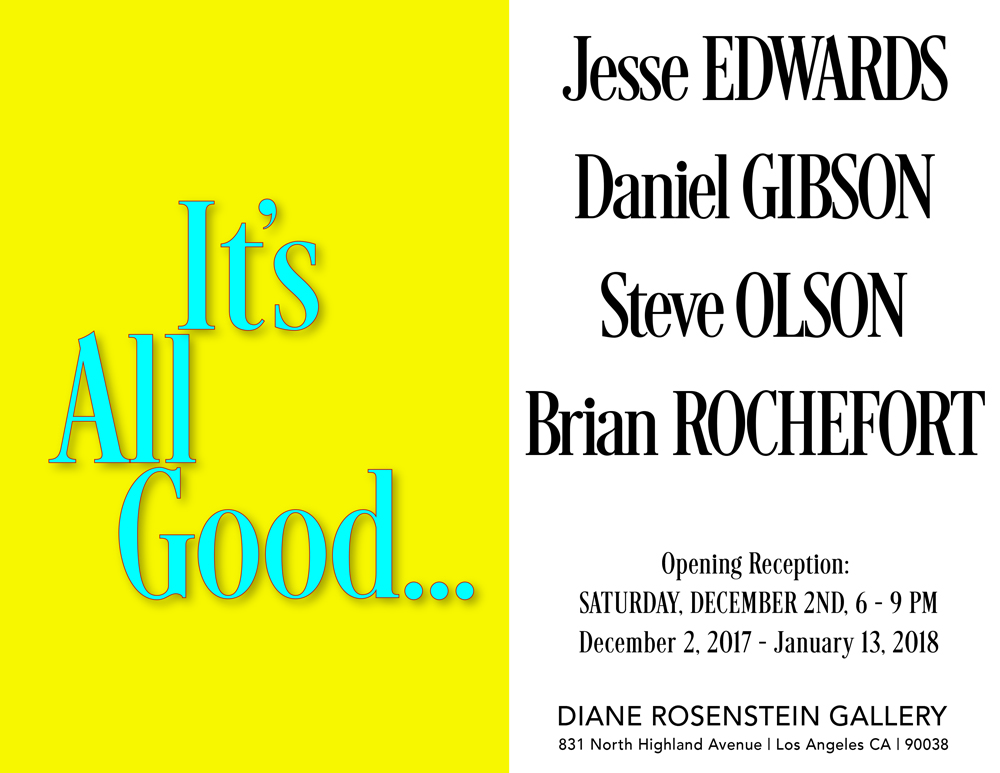 December_show_invites_final_front_and_back_1_web