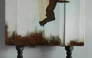 "<p style=""text-align: center;""><strong>Lonnie Bridge Jumping</strong></p>