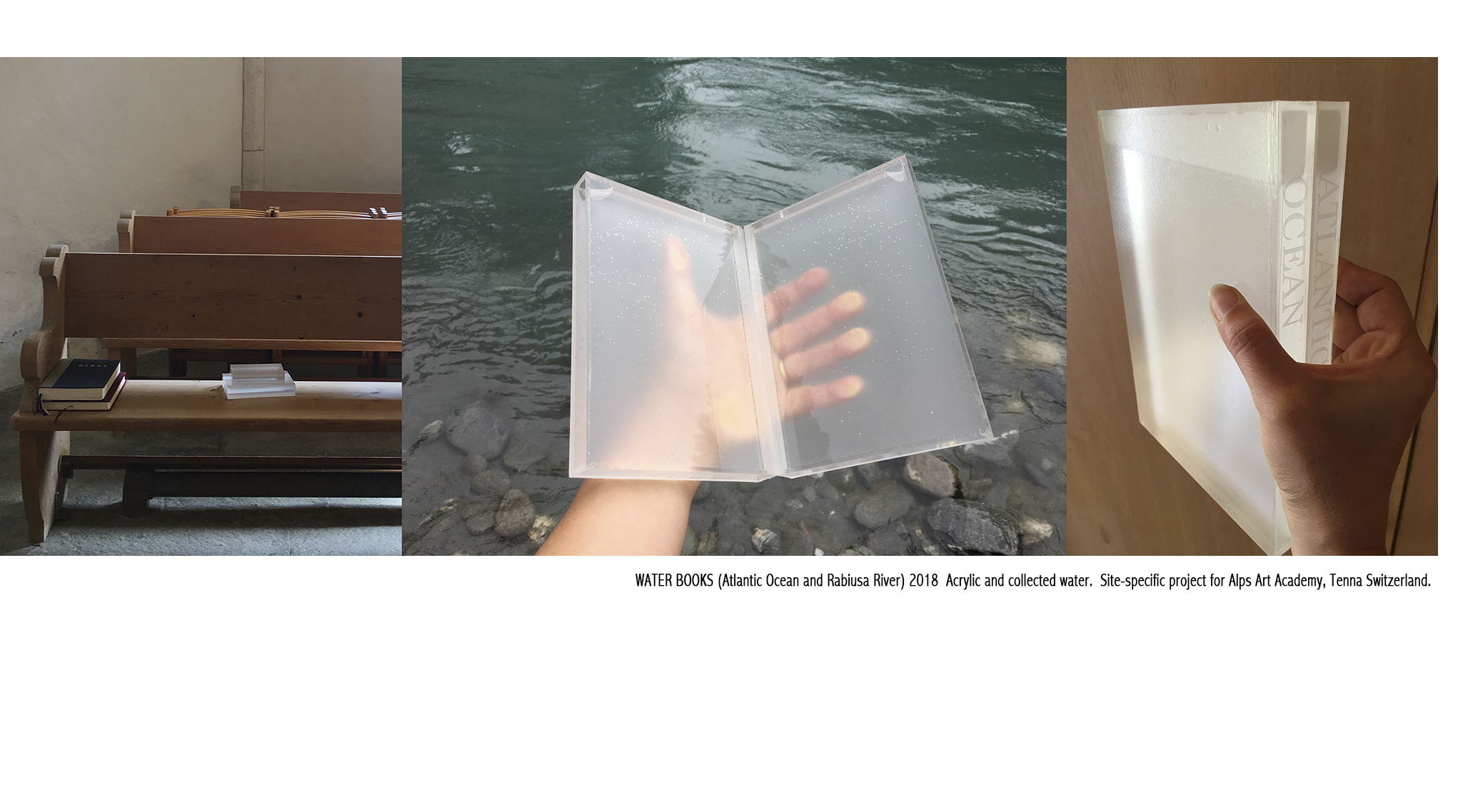 Placeholder_waterbooks