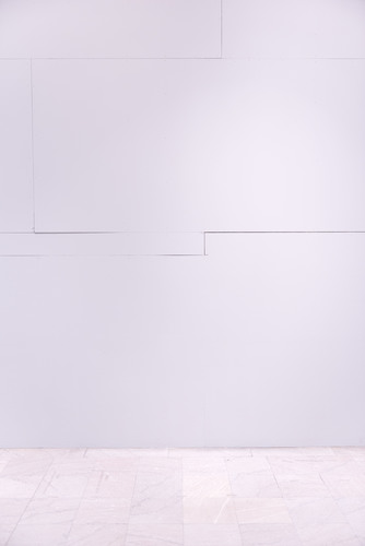 Mfa_greek_sheetrock_2