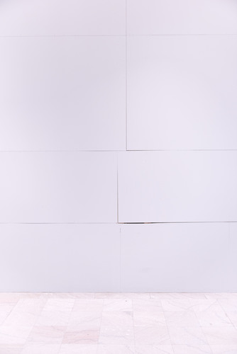 Mfa_greek_sheetrock_1